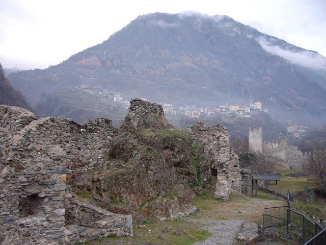 castello-vecchio-grosotto